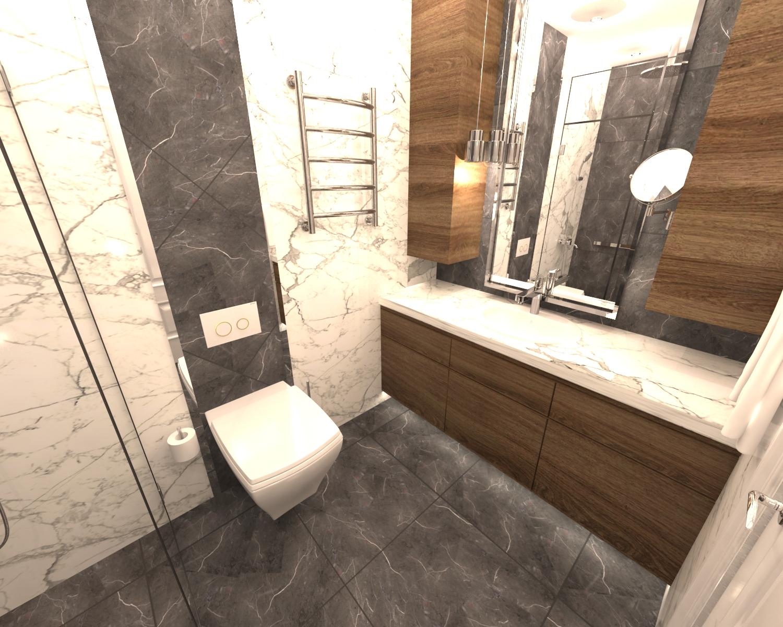 son ana banyo
