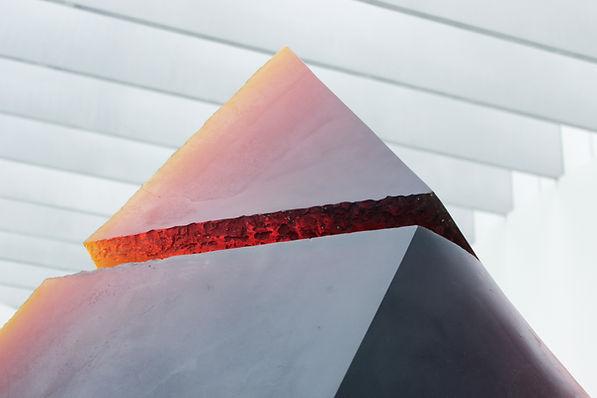 Forma geometrica