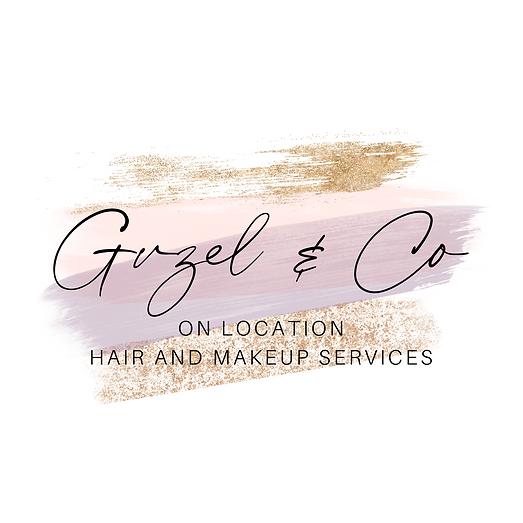 Gvzel.Co.logo.png