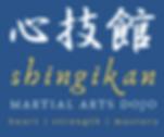 SMA logo-01.png