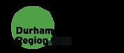 durham region news logo-01.png