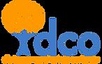 logos-400x250.png