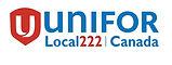 Unifor_Local_222_logo_solo.jpg