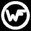 WF_logo_white-copy-300x300.png