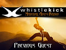 whistlekick_banner_previous-guest.jpg
