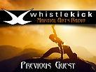 whistlekick_banner_previous-guest.jpg