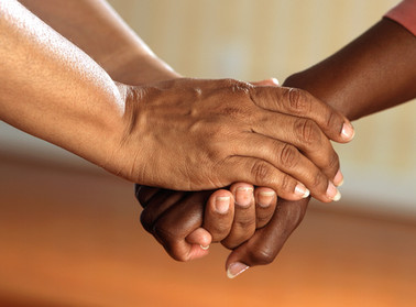 Microaggressions and Black Canadians' Mental Health