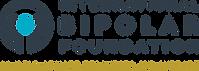8822879-logo.png