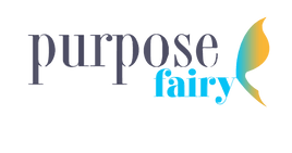 LOGO-LATEST-1-1-01.png