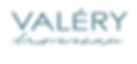 valery logo teal-01.png