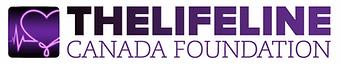 lifeline canada foundation.png