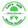 above-ground-podcast-will-foley-tim-pare