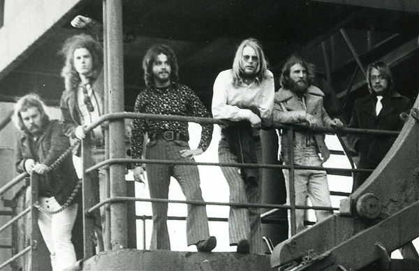Hometown Blues Band 1971 enh.jpg