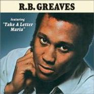 RB Greaves.jpg