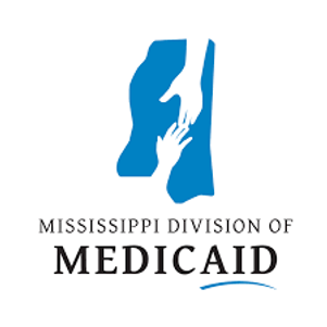 Division-of-Medicaid.png