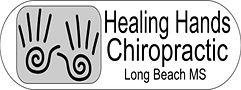 chiropractor logo lb header.jpg