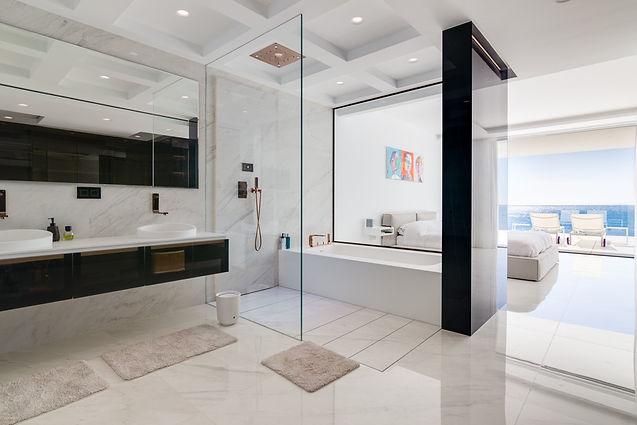 luxury-villa-appartement-for-rent-estepo