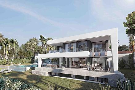moderne-nieuwbouw-villa-op-plan-estepona