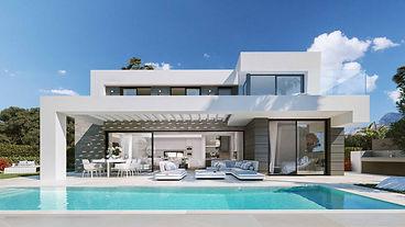 Referenties Elegant Homes Marbella – Belgische makelaar in Spanje
