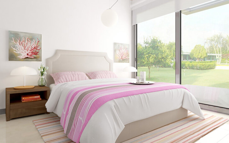 marbella-senses-slaapkamer-1 (Medium)