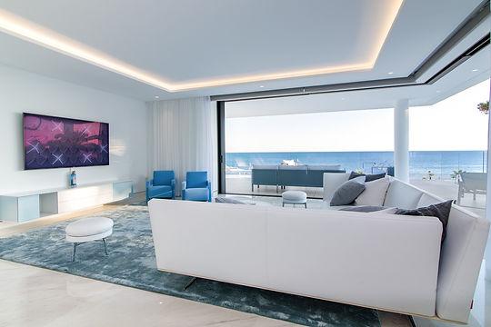 emare-te-koop-luxe-nieuwbouw-appartement