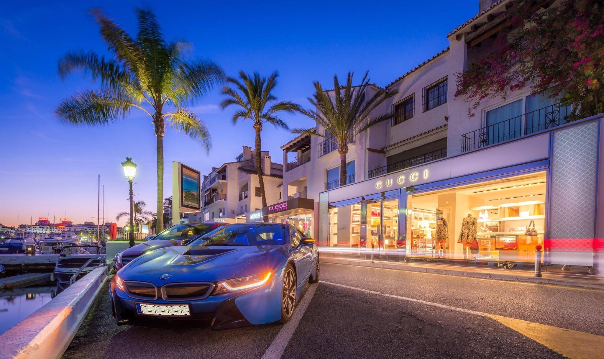 shoppin-services-marbella