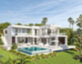 luxury-new-build-villa-estepona-for-sale