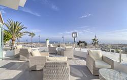 MIJAS COSTA GIDS | Elegant Homes Mar