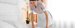 domestic-staff-marbella