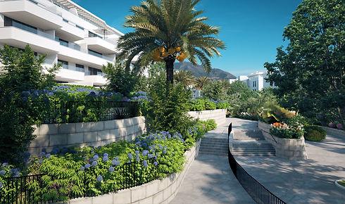 Camera Garden 1_ALTA.jpg