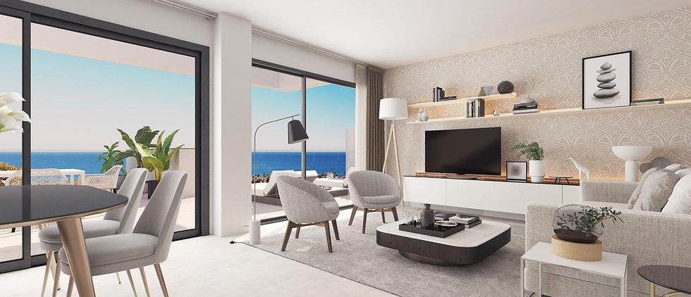 PS_interior_salon.jpg