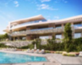 luxe-appartement-nieuwbouw-te-koop-marbe