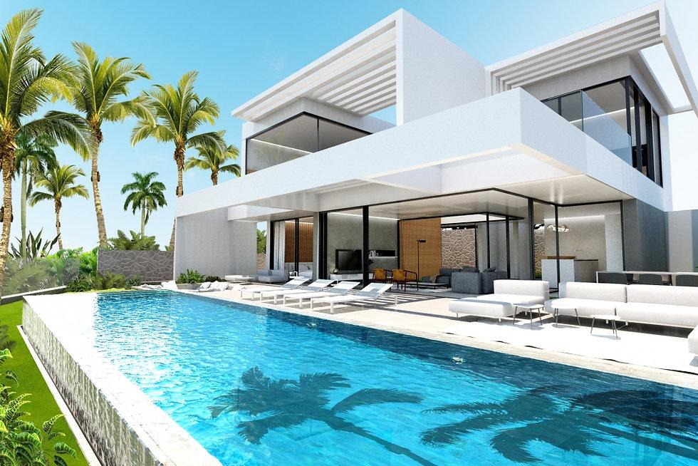 siam-gardens-tenerife-luxury-villa-for-s