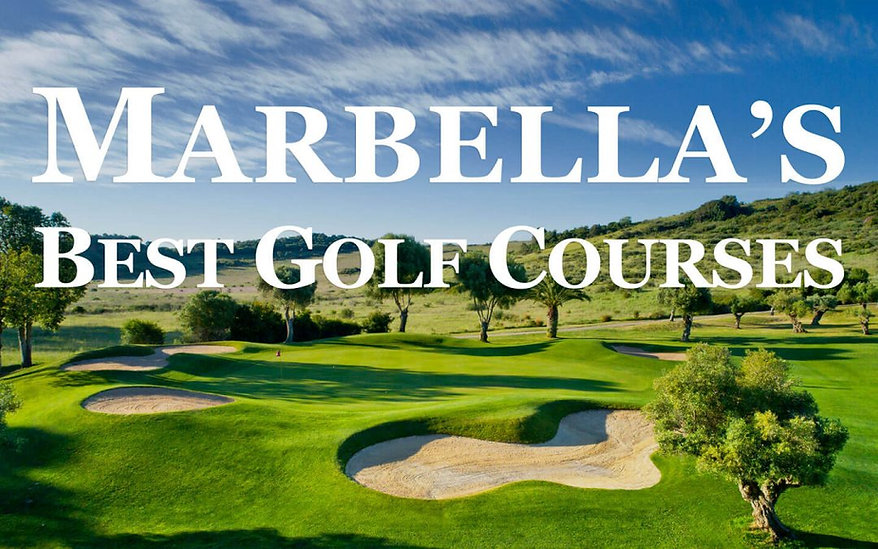 golf-in-marbella