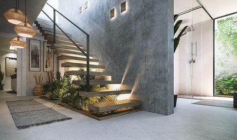 nieuwbouw-luxe-villas-Estepona-eerste-li