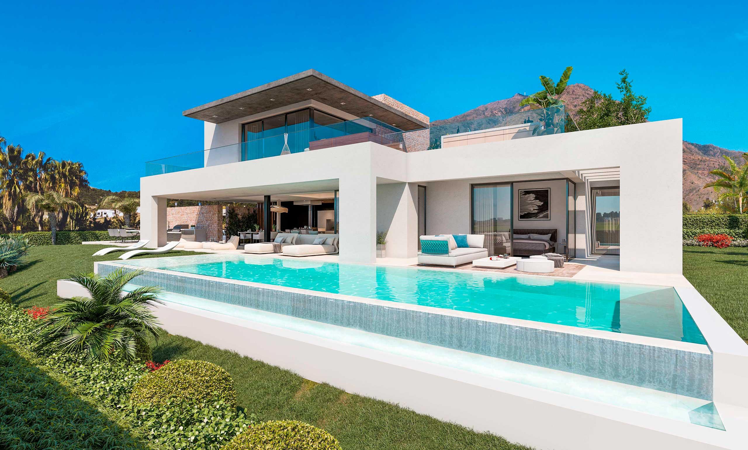te-koop-nieuwbouw-modern-romano-villas-m