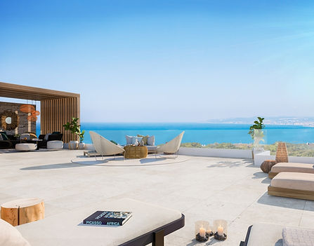 new-build-apartment-estepona-for-sale-be