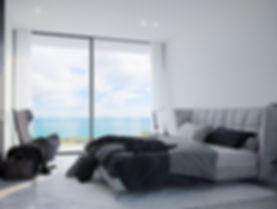 Don Amario -  Bedroom.jpg