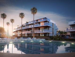 Aanbetaling voor je Spaanse droomhuis voor de bouwvergunning er is? Onzin!