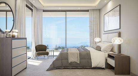 Aquamarina master bedroom.jpg