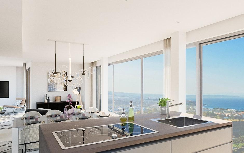 nieuwbouw-luxe-villas-benahavis.jpg