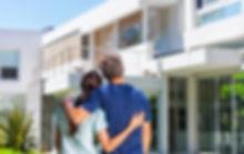 BEZOEKREIZEN | Elegant Homes Marbella | Marbella