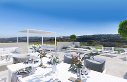 sun-valley-la-cala-golf-resort-mijas-cos