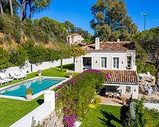 luxe-villa-te-huur-vakantie-marbella-el-
