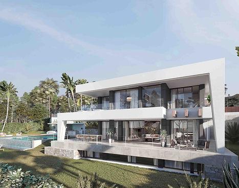 te-koop-nieuwbouw-villa-estepona-op-plan