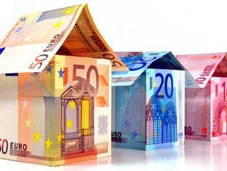 Een huis kopen in Spanje: met welke bijkomende kosten dien je rekening te houden?