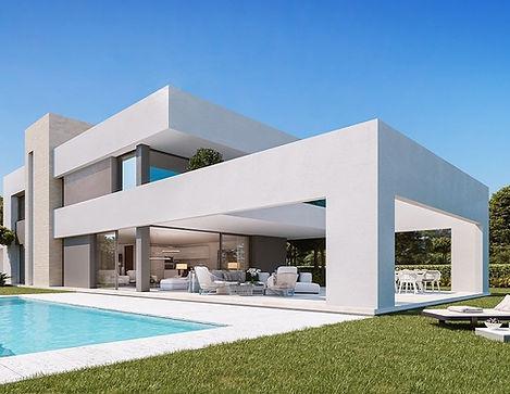 for-sale-modern-new-villa-marbella-walki