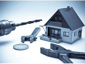 Property management | Rental properties in Marbella