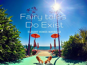 Dienst na verkoop Elegant Homes Marbella Belgische makelaar in Spanje