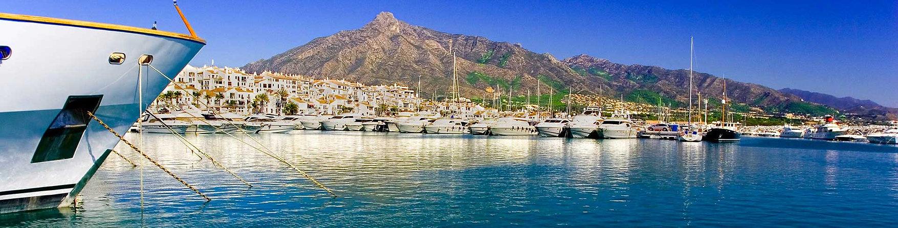 wat-te-doen-marbella-costa-del-sol-huren